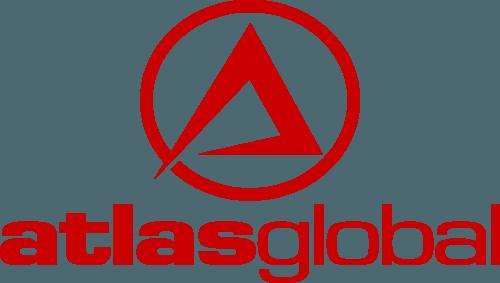 AtlasGlobal Logo png