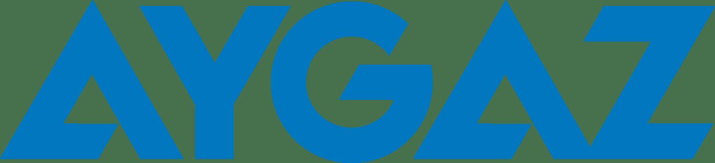 Aygaz Logosu [aygaz.com.tr] png