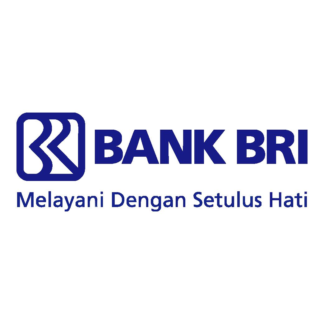 Bank Rakyat Indonesia Logo [ir bri.com] png