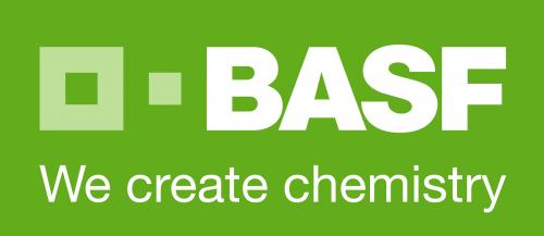 BASF Logo png