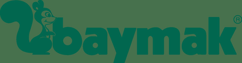 Baymak Logo png