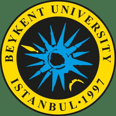 Beykent Üniversitesi Logo   Amblem [beykent.edu.tr] png