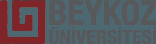 Beykoz Üniversitesi Logo [beykoz.edu.tr] png