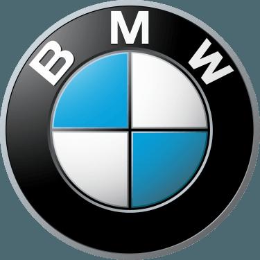 BMW Logo [Bayerische Motoren Werke AG   bmwgroup.com] png