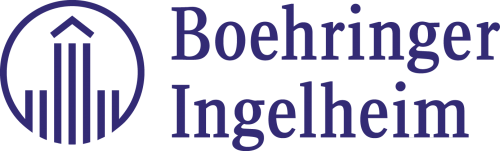 Boehringer Ingelheim Logo [boehringer ingelheim.com] png