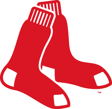 Boston Red Sox Logo [redsox.com] png