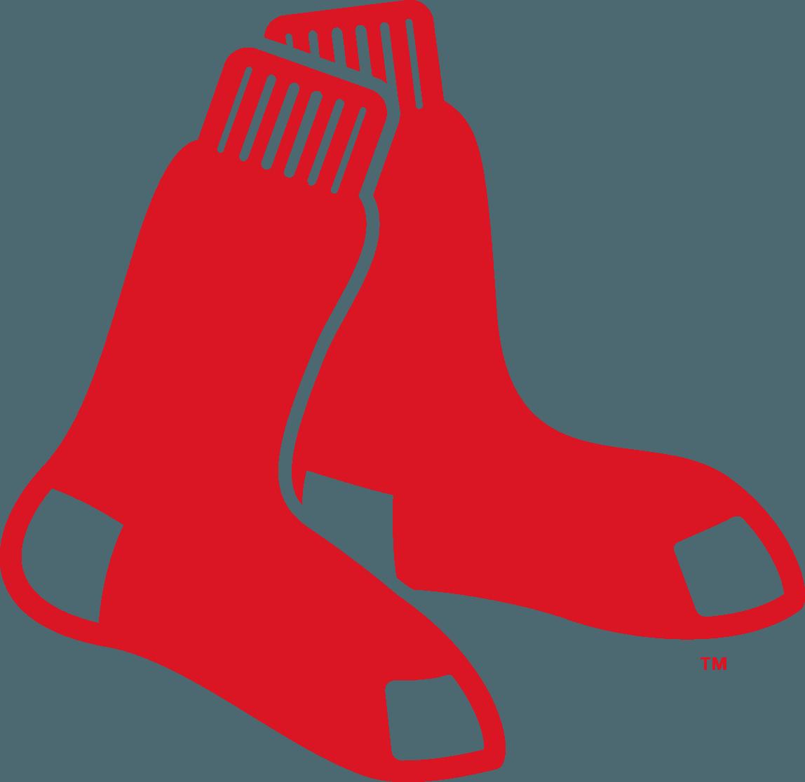 boston red sox logo redsox com vector eps free download logo rh freelogovectors net boston red sox vector logo download red sox vector logo download