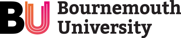 Bournemouth University Logo png
