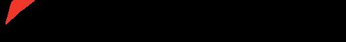 Bridgestone Logo png