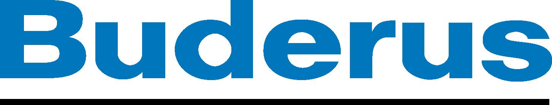 buderus logo freelogovectors.net