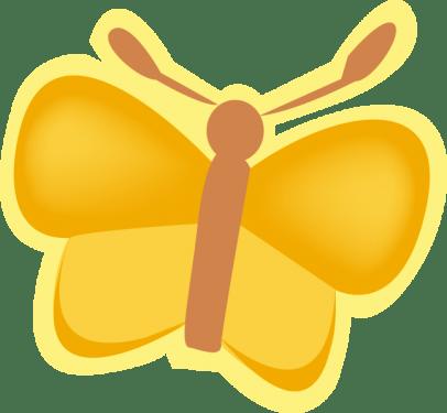 butterfly001 406x375