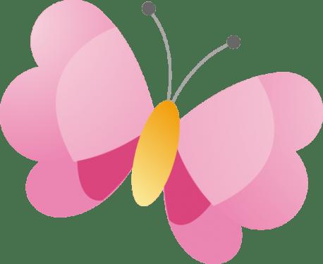 butterfly003 458x375