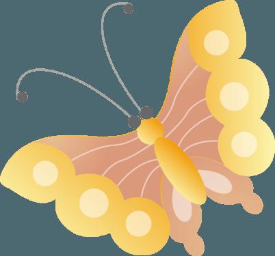 butterfly004 402x375