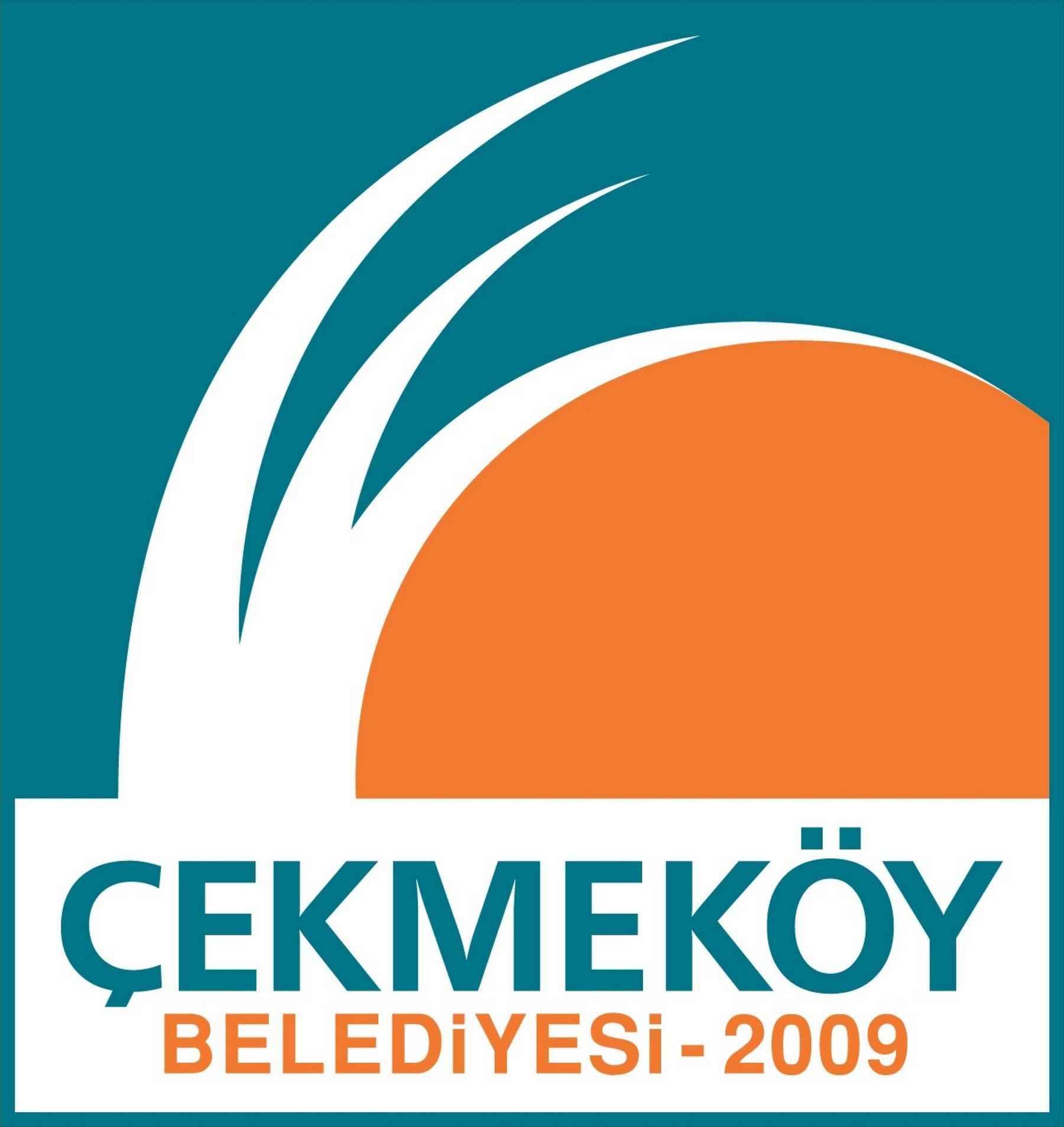 Çekmeköy Belediyesi Logosu [cekmekoy.bel.tr] png