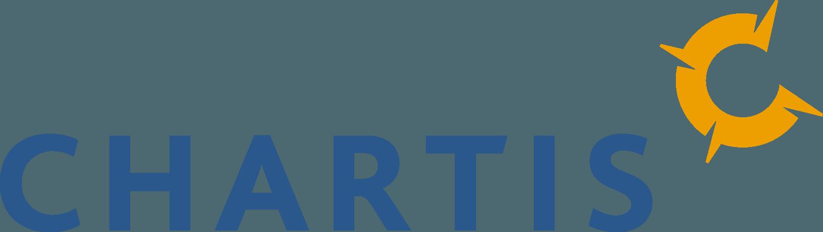 Chartis Insurance Logo png