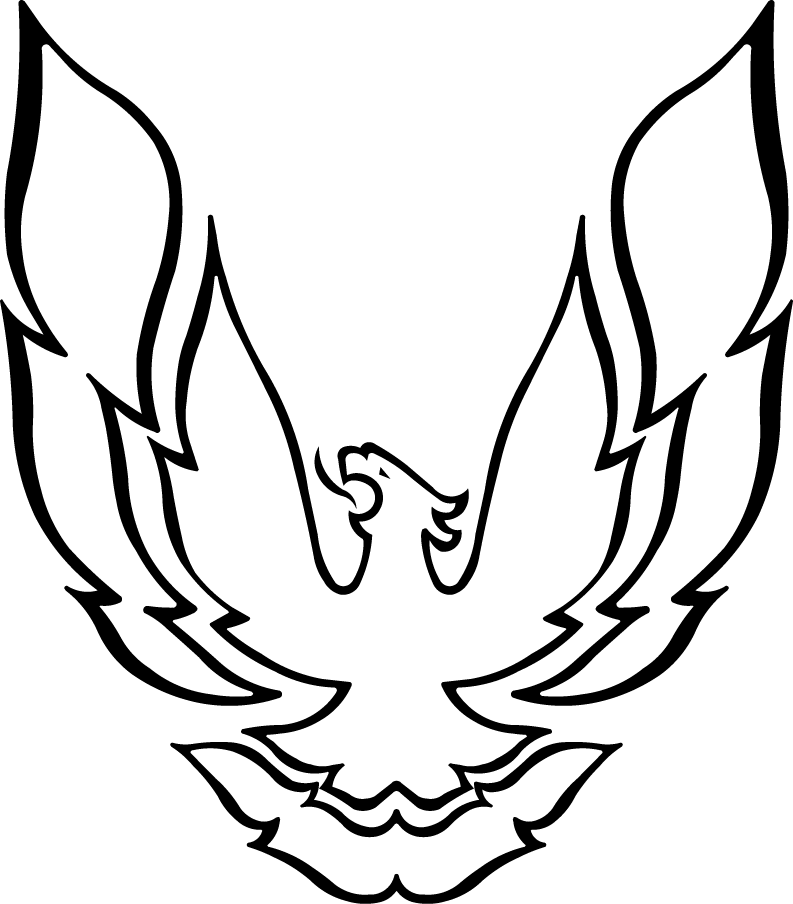 Chicken Hawk Tattoo png