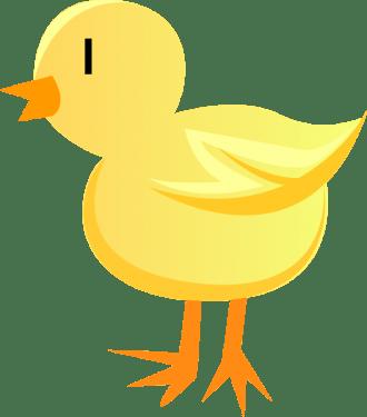 chicken001 330x375