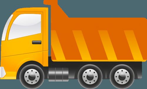 construction vehicles 01 500x303