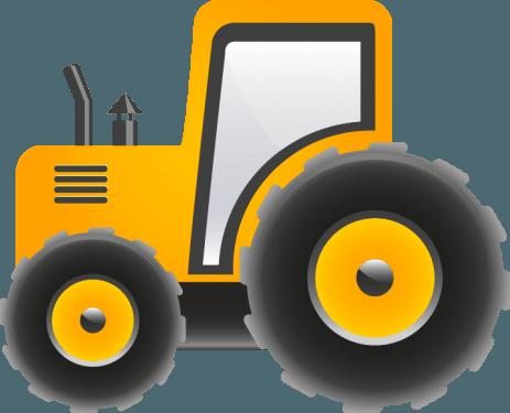 construction vehicles 02 463x375