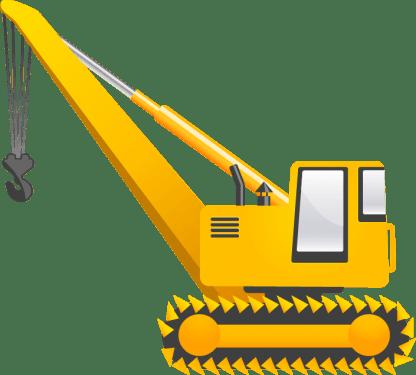 construction vehicles 03 416x375