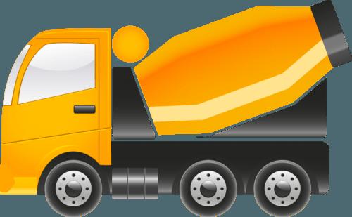 construction vehicles 05 500x309