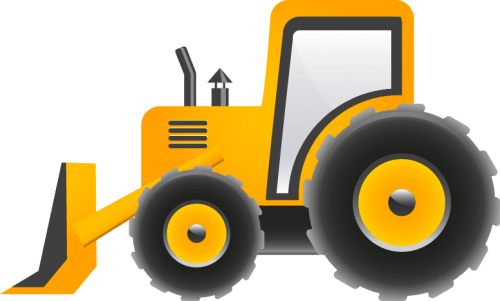 construction vehicles 07 500x301