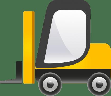 construction vehicles 08 434x375
