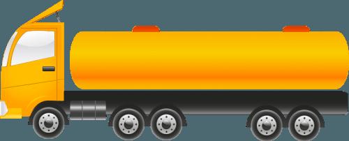 construction vehicles 09 500x202
