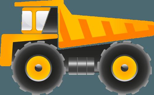 construction vehicles 10 500x310