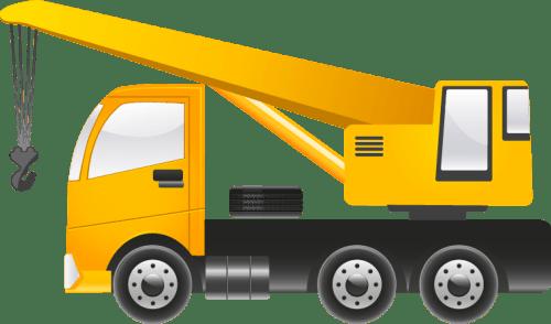construction vehicles 11 500x294