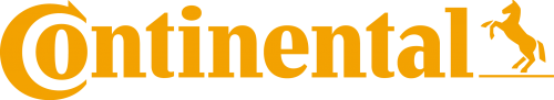 Continental Logo png