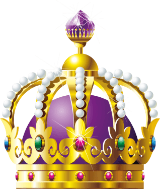 Crowns png