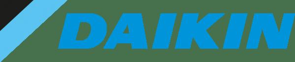 Daikin Logo png