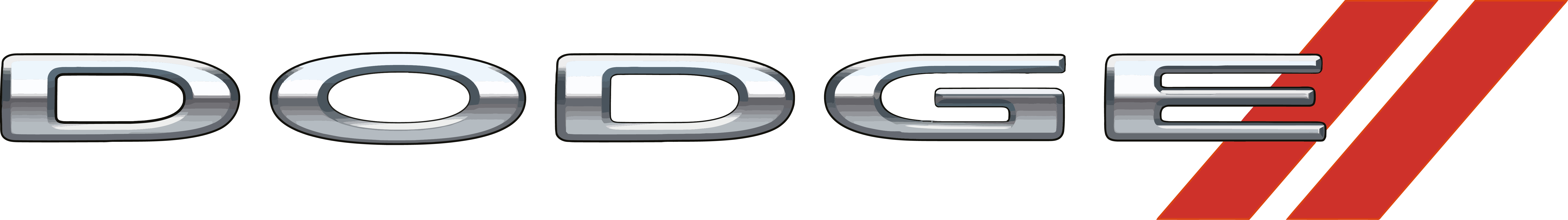 Dodge Logo png