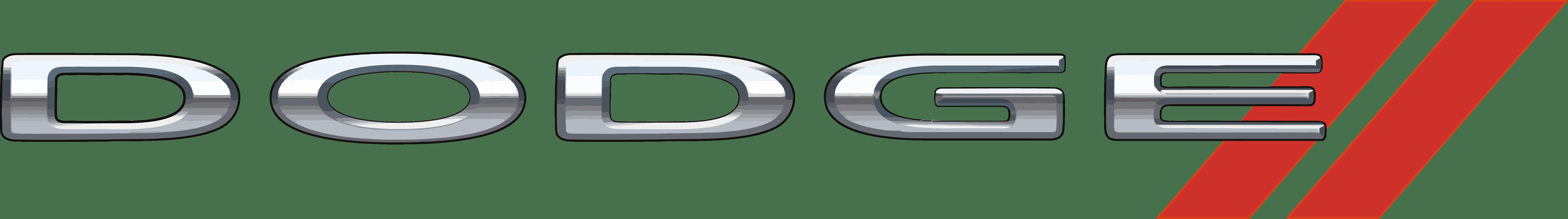 dodge logo vector eps free download logo icons clipart rh freelogovectors net dodge logo vector art dodge ram logo vector