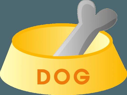 dog002 500x375