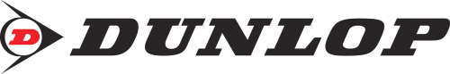 Dunlop Logo [dunloptires.com] png