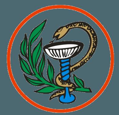 Eczane Logo png
