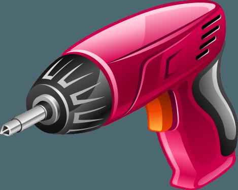 electric tools03 469x375 vector