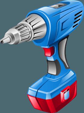 electric tools06 279x375 vector