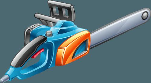 electric tools07 500x277 vector