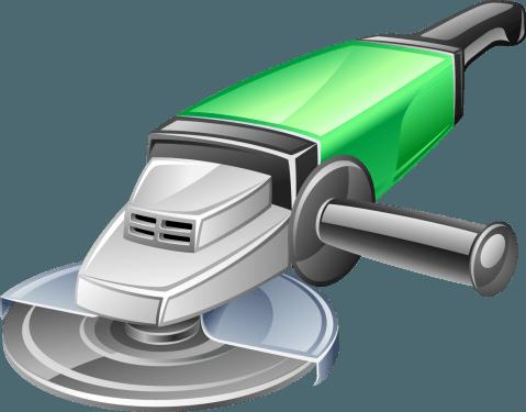 electric tools09 479x375 vector