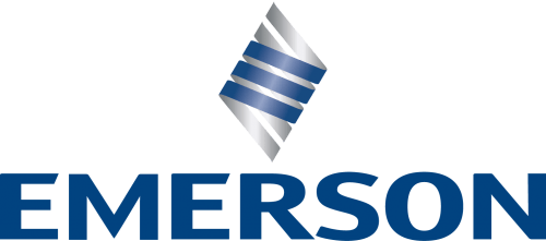 Emerson Electric Logo [emerson.com] png