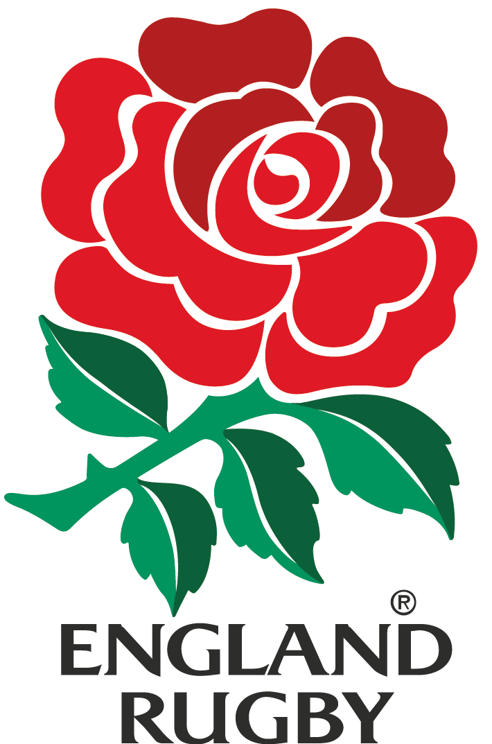 England Rugby Logo png