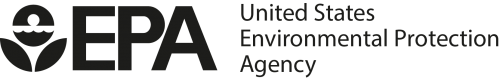 epa environmental protection agency logo 500x78