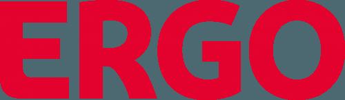 Ergo Sigorta Logo