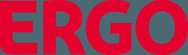 Ergo Logo png