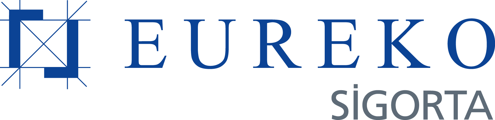 Eureko Sigorta Logo png