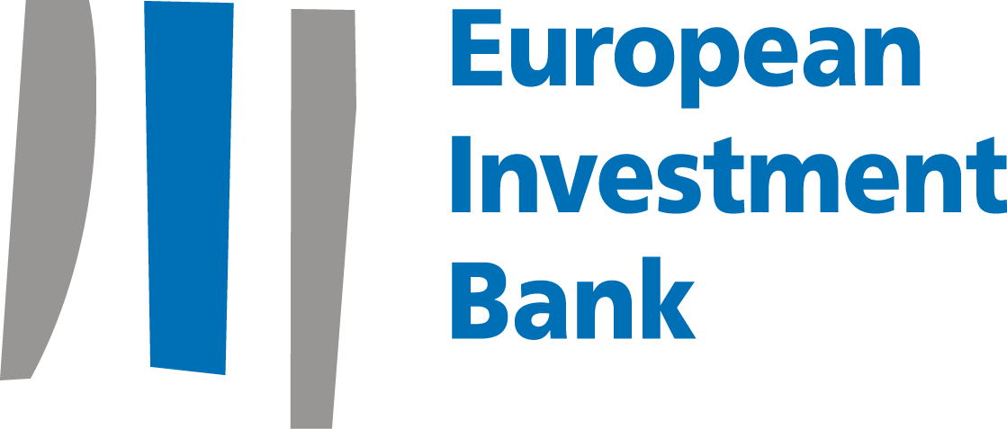 European Investment Bank Logo [eib.org] png