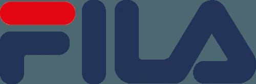 Fila Logo png